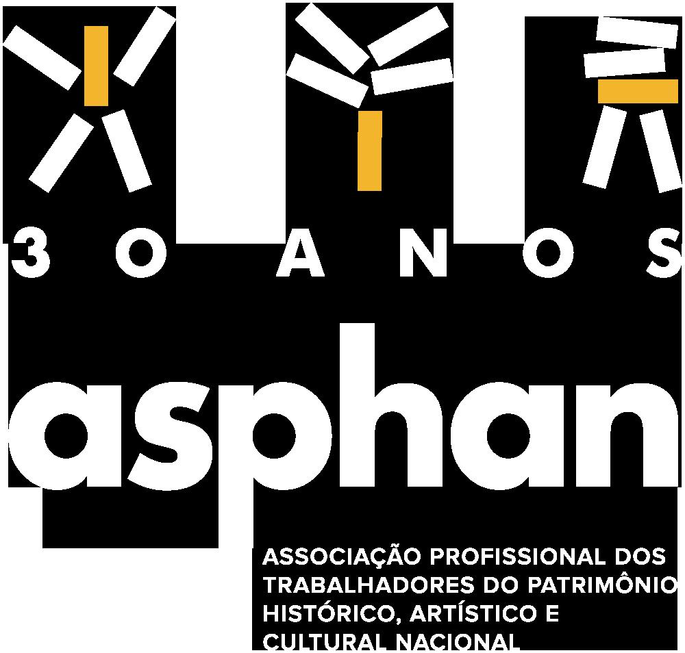 Asphan